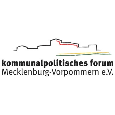 Finanzausstattung der Kommunen @ Gemeindezentrum  | Gägelow | Mecklenburg-Vorpommern | Deutschland